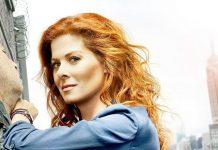 Detective Laura Diamond Staffel 2 Trailer