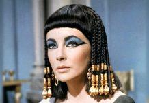 Kleopatra Serie
