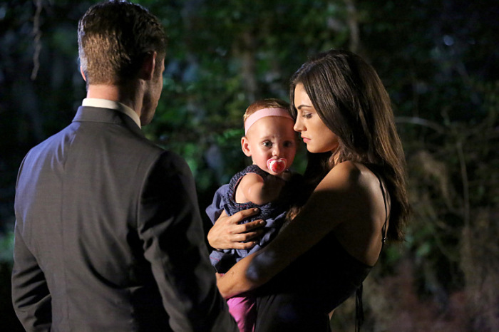 The Originals Staffel 3 Bild 1