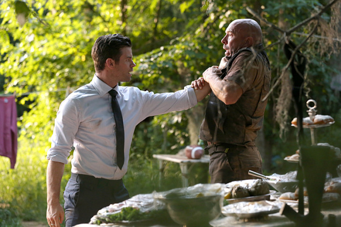 The Originals Staffel 3 Bild 2