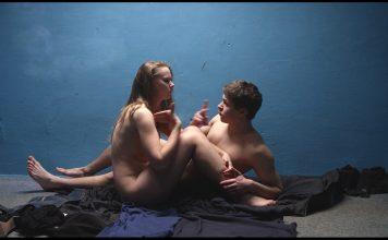 The Tribe (2014) Filmkritik