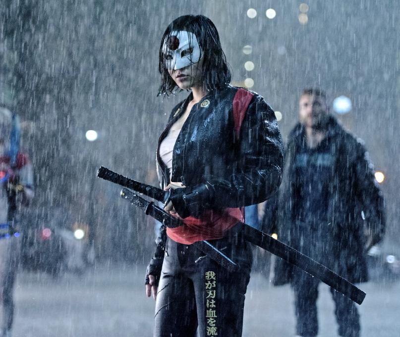 Suicide Squad Bilder 6