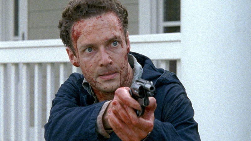 The Walking Dead Staffel 6 Quoten