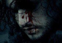 Game of Thrones Staffel 6 Spoiler