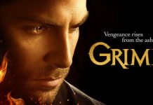 Grimm Staffel 5 Quoten