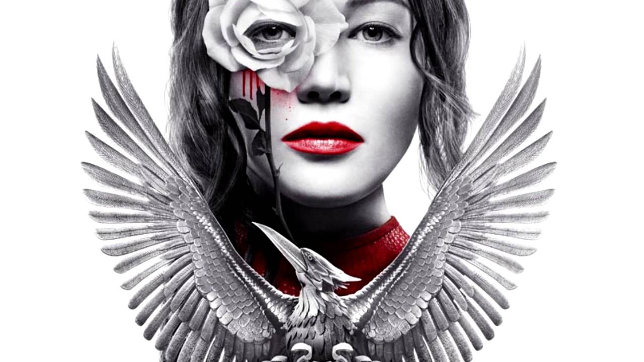 Box Office Welt Mockingjay 2 Der Marsianer