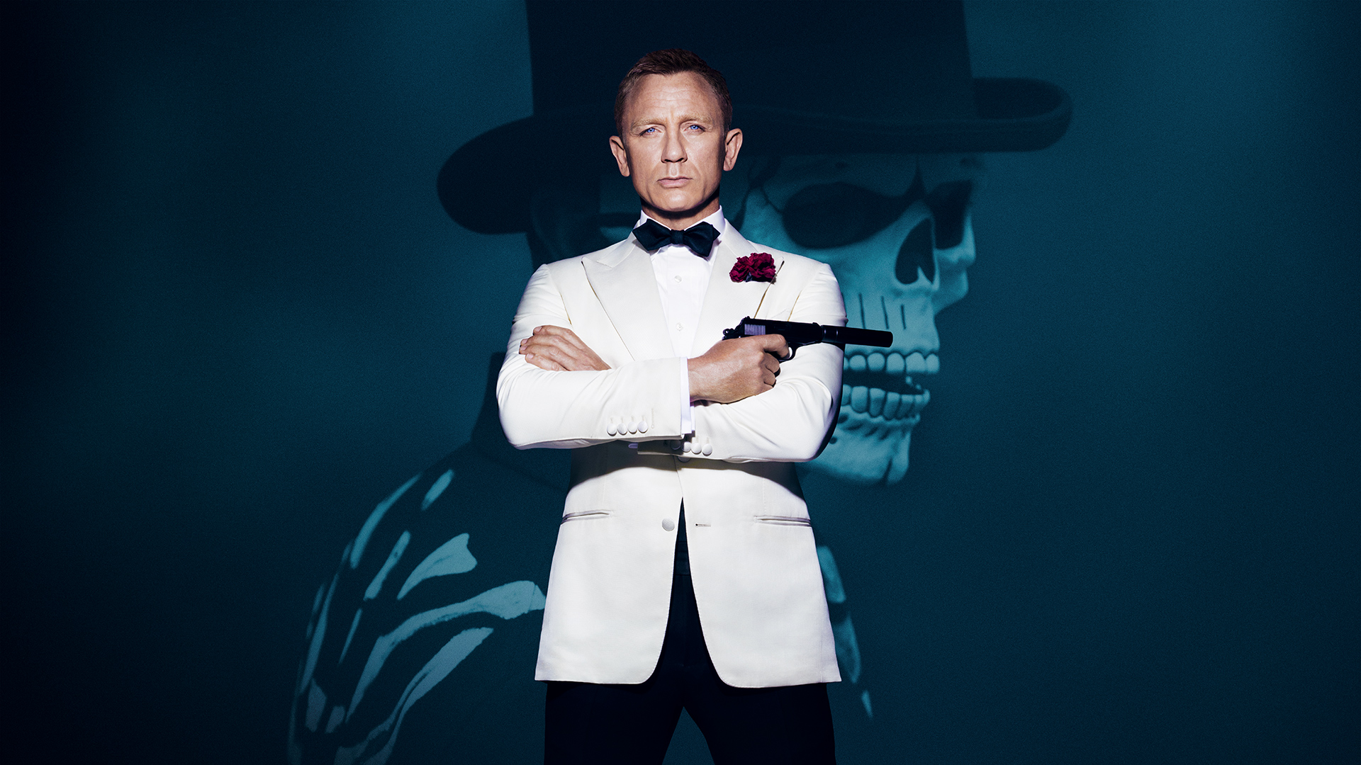 Box Office Deutschland Spectre Start