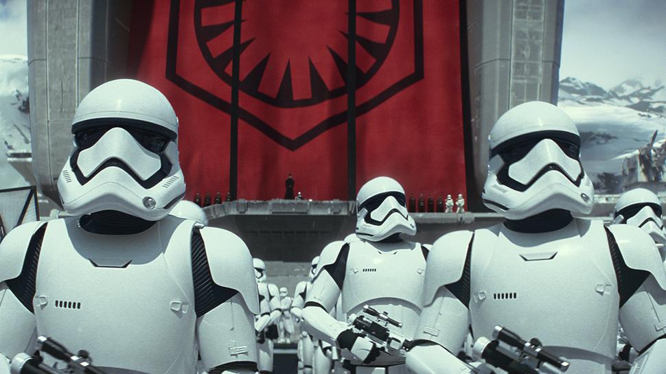Star Wars Das Erwachen der Macht Altersfreigabe