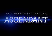 Die Bestimmung Ascendant Kinostart