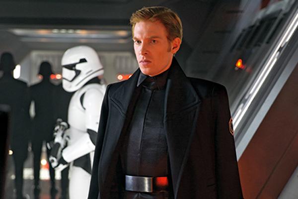 Star Wars Das Erwachen der Macht (2015) Filmbild 6