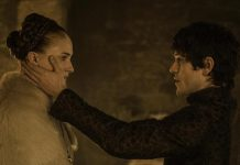 Game of Thrones Staffel 6 Kontroverse
