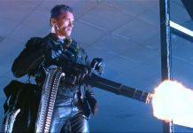 Terminator 2 3D