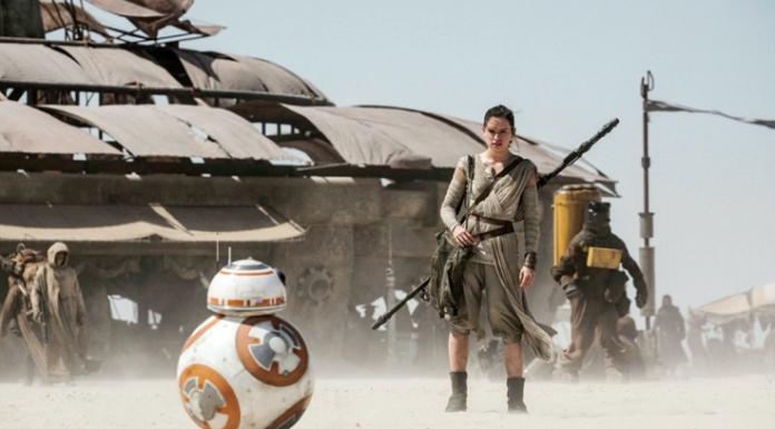 Star Wars Besucherzahlen Deutschland
