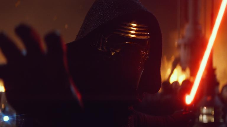Box Office USA Star Wars Das Erwachen der Macht