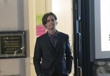 Criminal Minds Staffel 11 Quoten