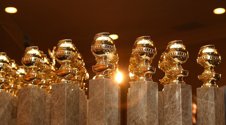 Golden Globes 2019 Gewinner