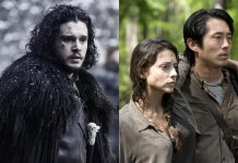 Game of Thrones Downloads 2015