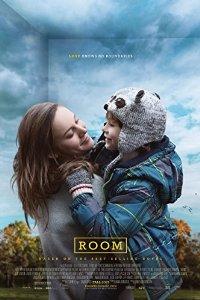 Oscars 2015 Gewinner Verlierer Raum