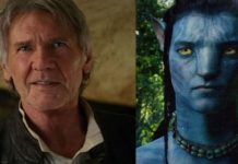 Star Wars erfolgreichster Film aller Zeiten