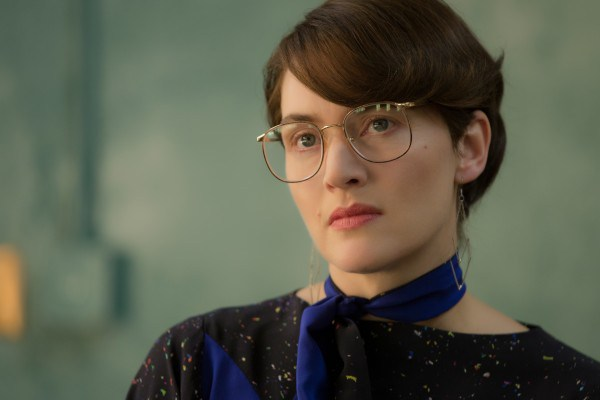 Oscars 2015 Vorschau Teil 2 Kate Winslet