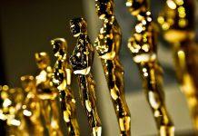 Oscarnominierungen 2015