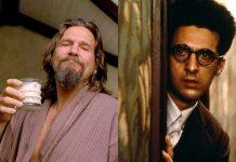 Barton Fink 2 The Big Lebowski 2