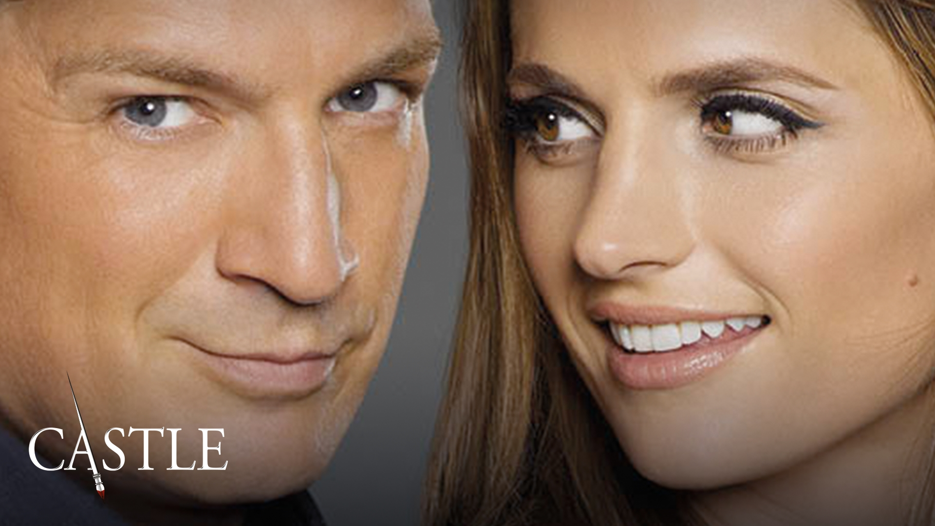 Castle Staffel 9