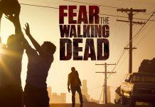 Fear The Walking Dead Staffel 2 Teaser