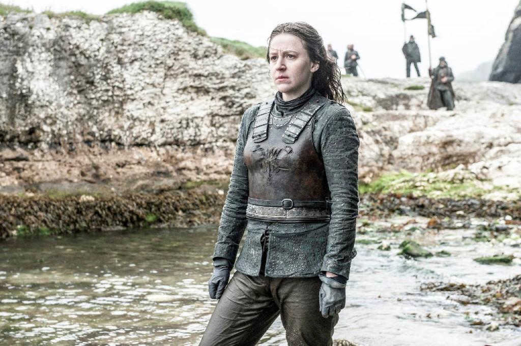 Game of Thrones Staffel 6 Bilder 1