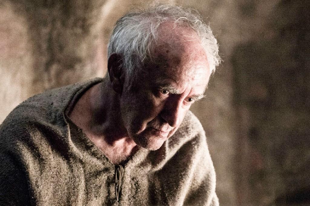 Game of Thrones Staffel 6 Bilder 11