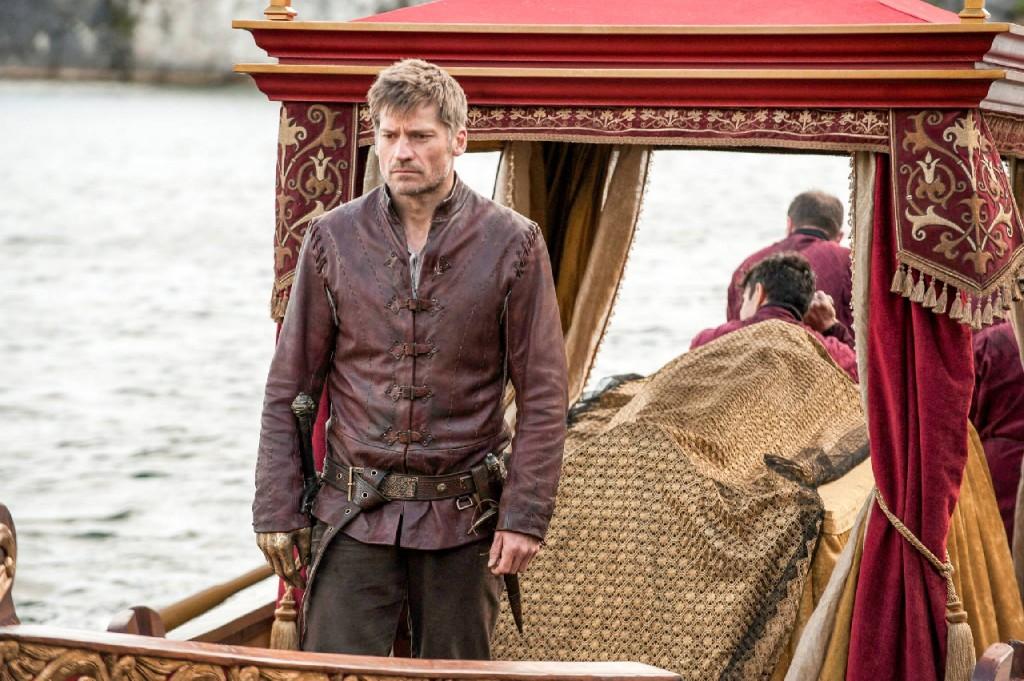 Game of Thrones Staffel 6 Bilder 12