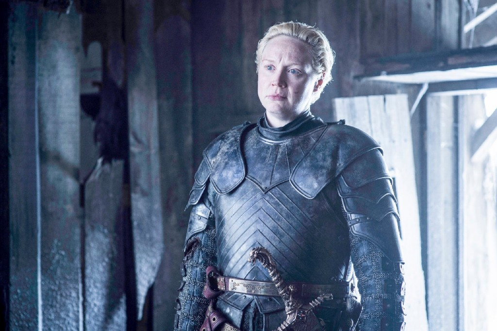 Game of Thrones Staffel 6 Bilder 15