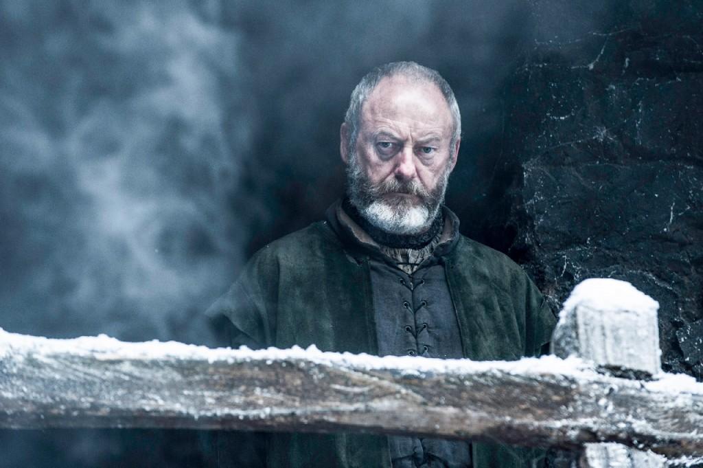 Game of Thrones Staffel 6 Bilder 20