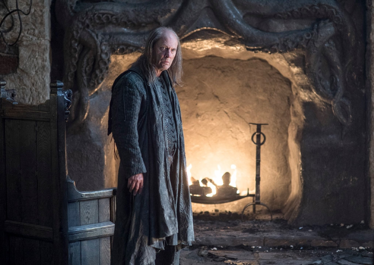 Game Of Thrones Staffel 6 Auf Sky