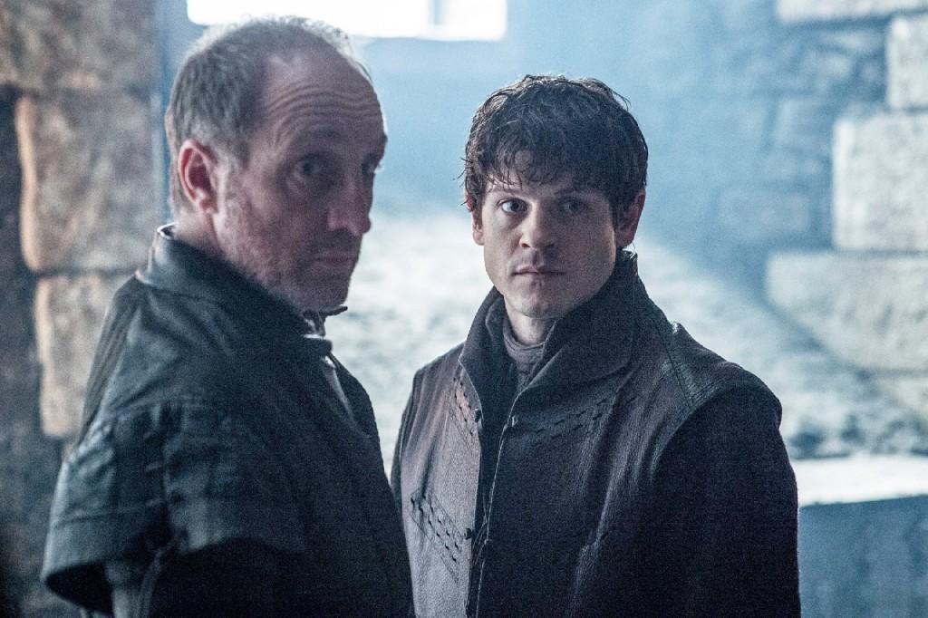 Game of Thrones Staffel 6 Bilder 7