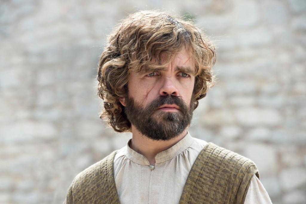 Game Of Thrones Wie Viele Folgen Hat Staffel 6