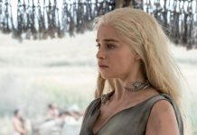 Game of Thrones Staffel 6 Bilder