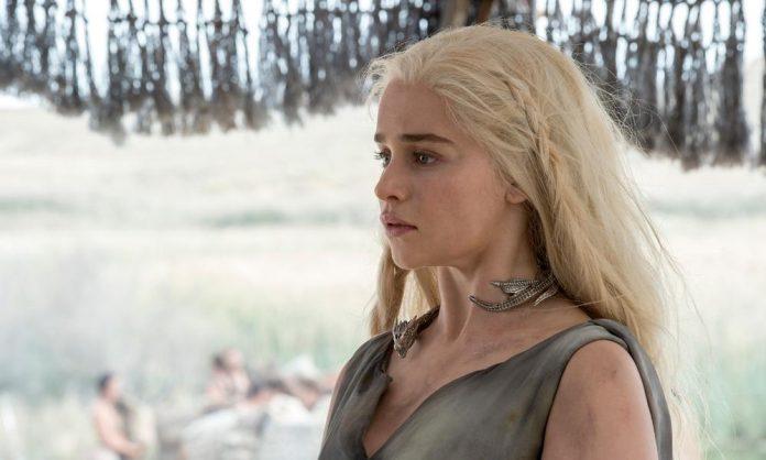 Game of Thrones Staffel 6 Bilder