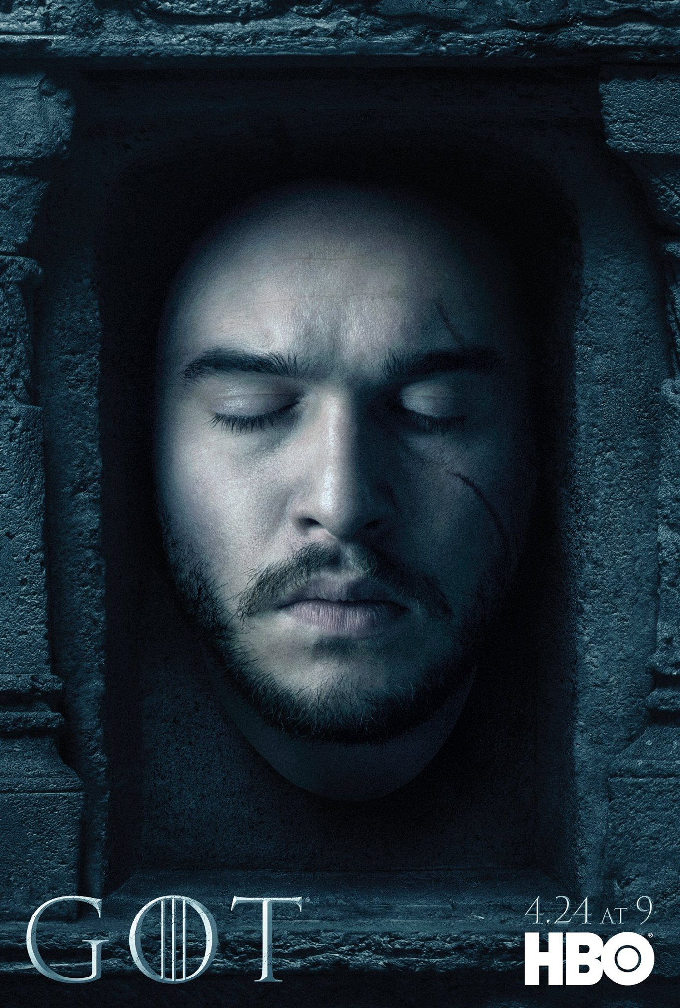 Game Of Thrones Staffel 6 Gucken