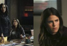 Scandal How to Get Away With Murder Quoten
