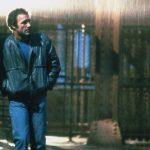 Thief - Der Einzelgänger (1981) BluRay-Kritik