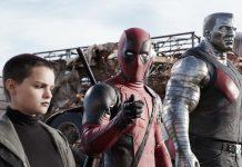 Deadpool FSK18 Directors Cut