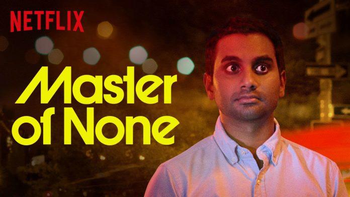 Master of None Staffel 2