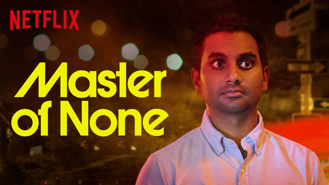 Master of None Staffel 2