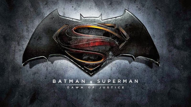 Batman v Superman Dawn of Justice (2016) Filmkritik