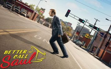 Better Call Saul Staffel 3