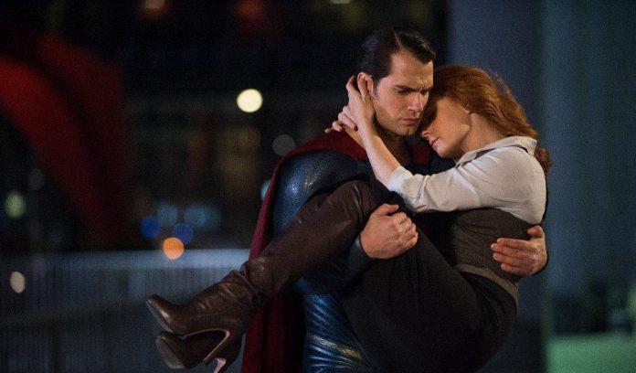 Batman v. Superman Directors Cut Laufzeit