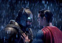Box Office Deutschland Batman v Superman