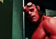 Hellboy 3 Sequel Ron Perlman