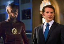 Limitless The Flash Staffel 2 Quoten